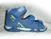 Health Sandals