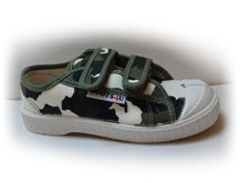 Boots4U F0203-35 khaki