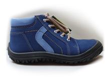 Boots4U T-214 modrá