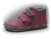 Boots4U T-215V růžová