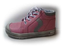 Boots4U T-215 růžová
