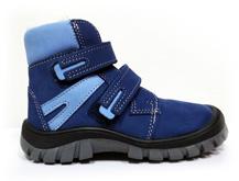 Boots4U T-514V modrá
