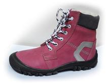 Boots4U T-516 rose