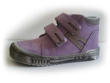 Boots4U T-715V Lila