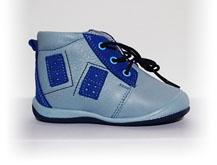 Essi 2011 D modrá