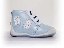 Essi 2011 D sv.modrá/bílá