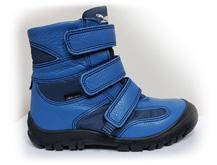 JAS-TEX T 1013 modrá